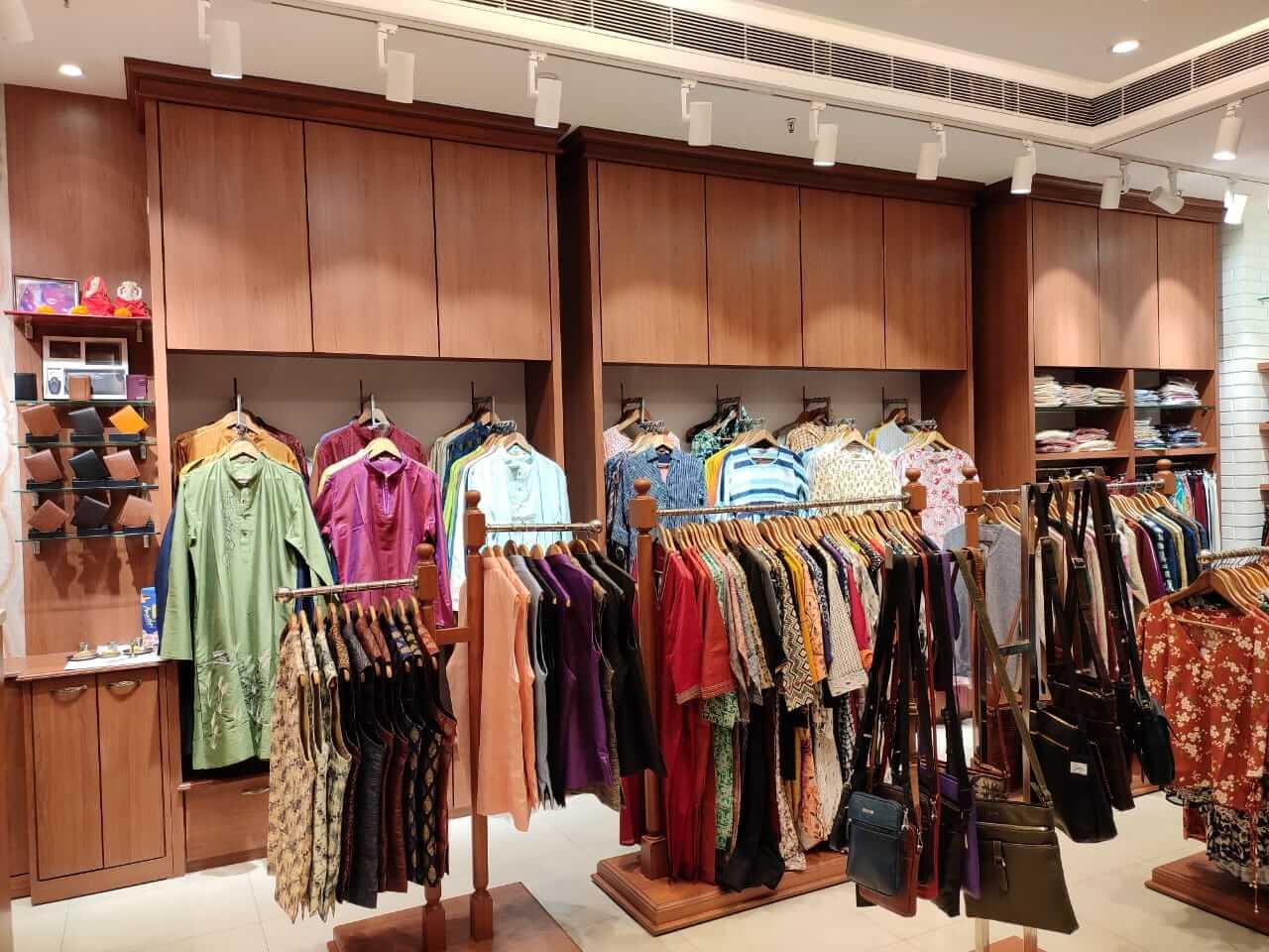 showroom_jm_img2