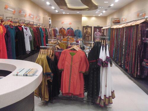 showroom_dplaza_img3