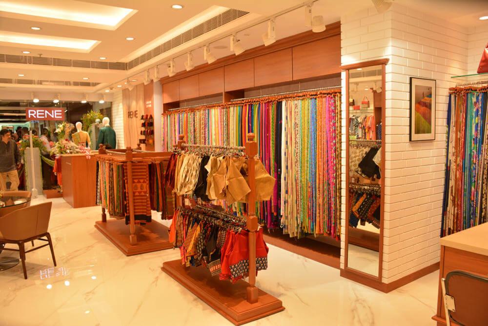 showroom_kasba_img6