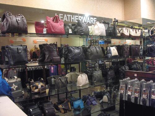 showroom_manisquare_img3